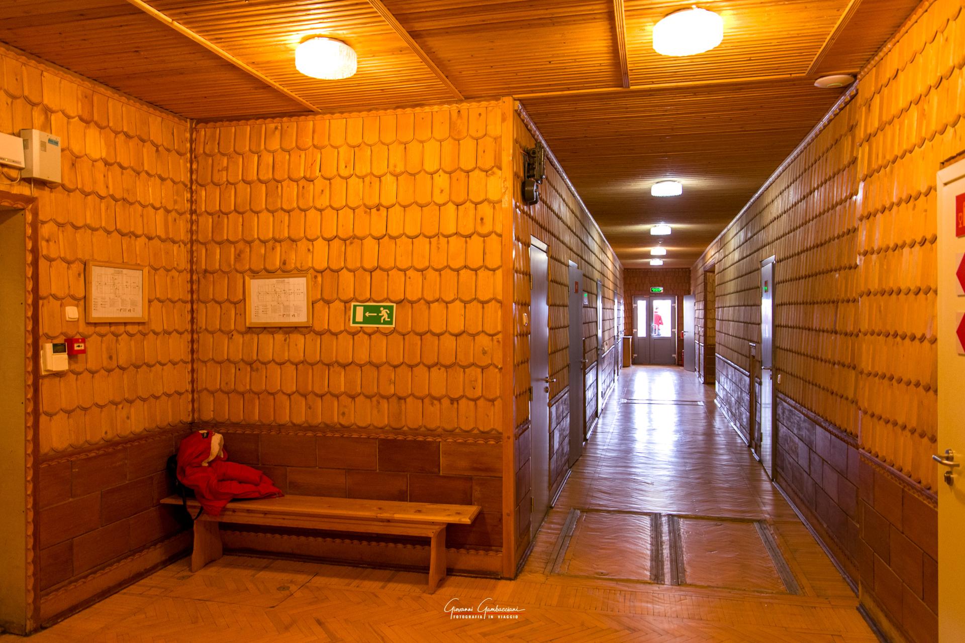 01_Svalbard_Pyramiden_Hotel-7