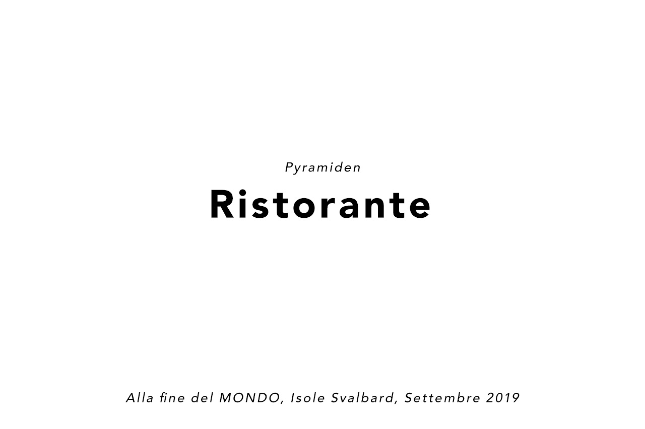 02_Svalbard_Pyramiden_Ristorante1