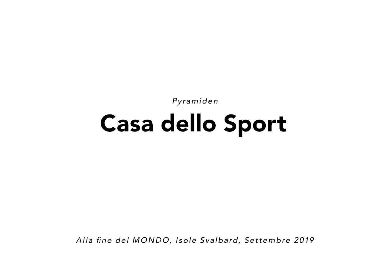 05_Svalbard_Pyramiden_Sport-1