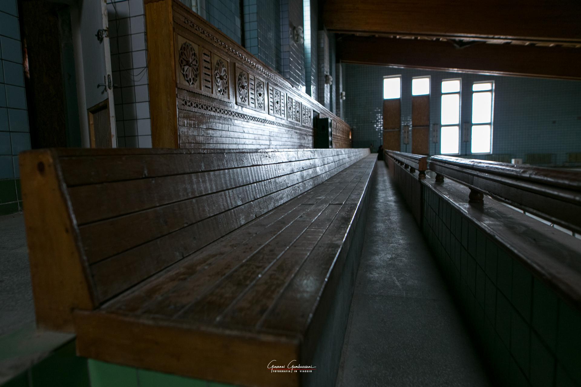05_Svalbard_Pyramiden_Sport-9