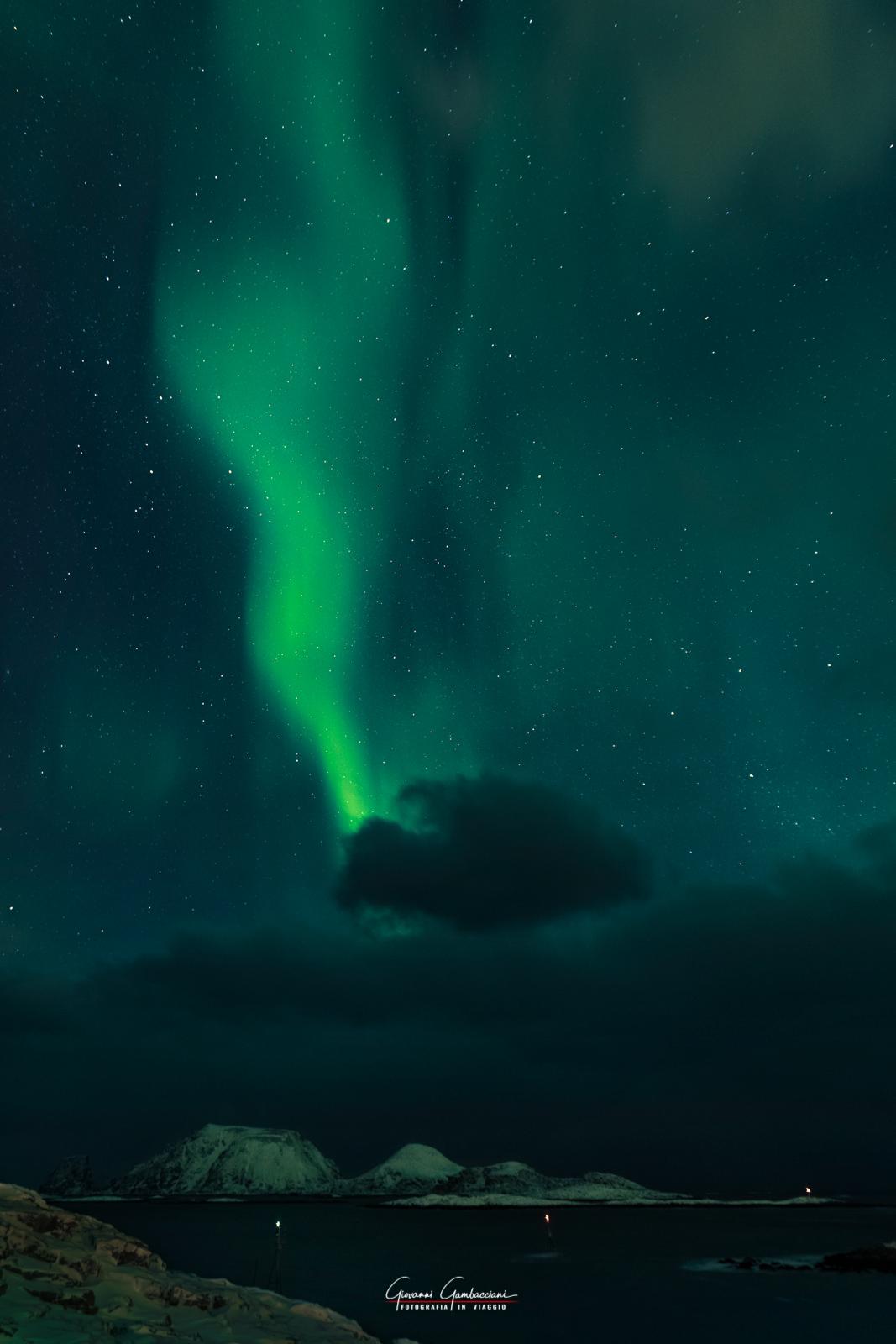 Aurora-20