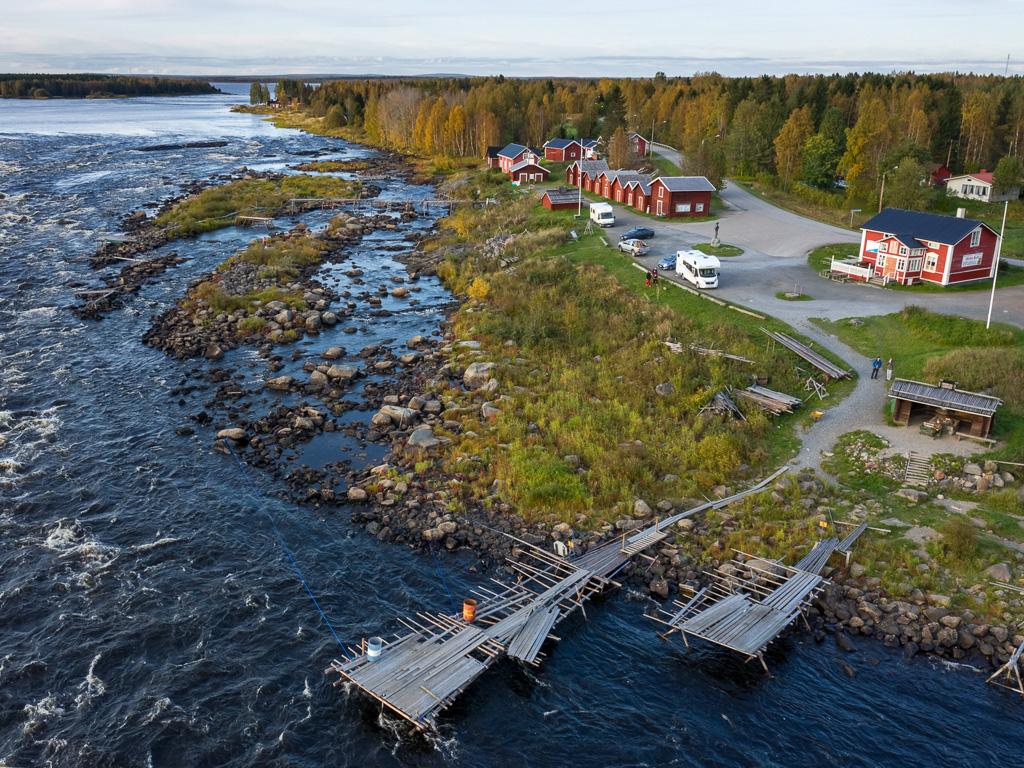 Lapponia_Finlandia_Svezia_Autunno_Foliage_-11