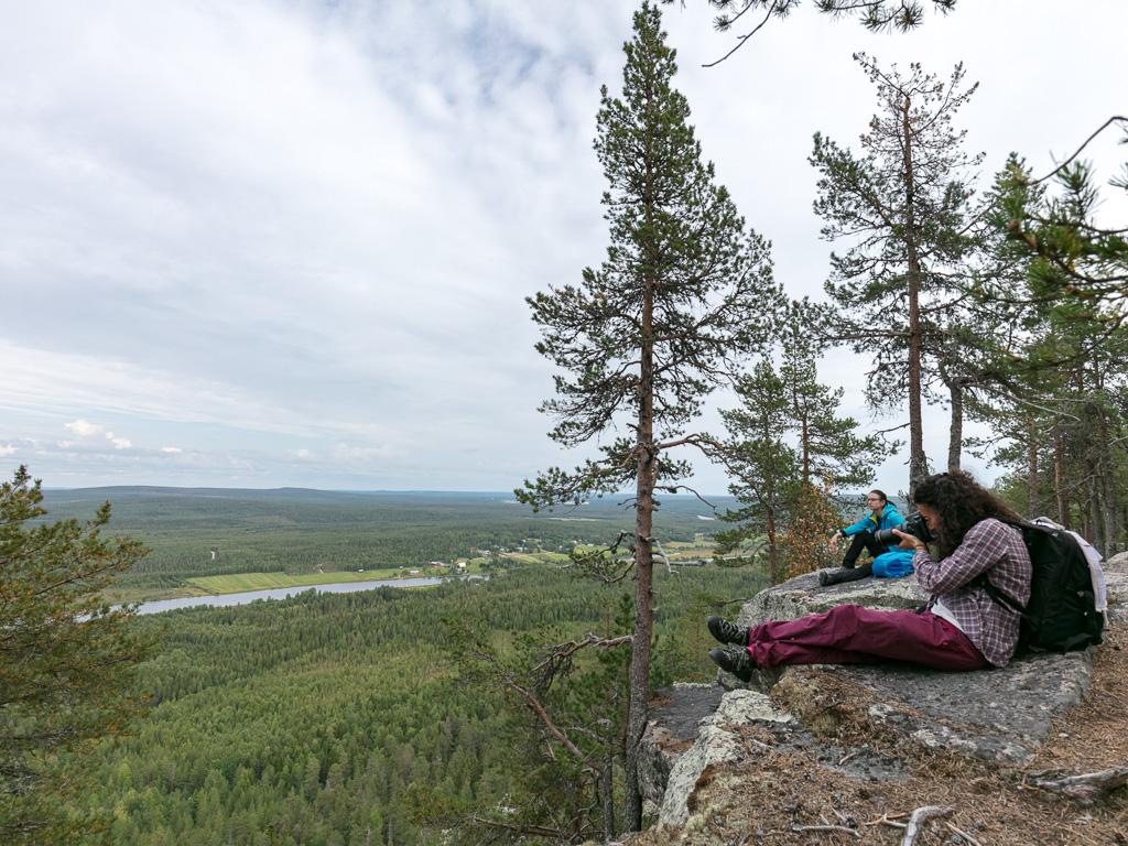 Lapponia_Finlandia_Svezia_Autunno_Foliage_-20