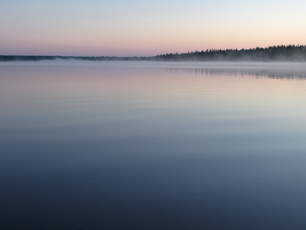 Lapponia_Finlandia_Svezia_Autunno_Foliage_-21