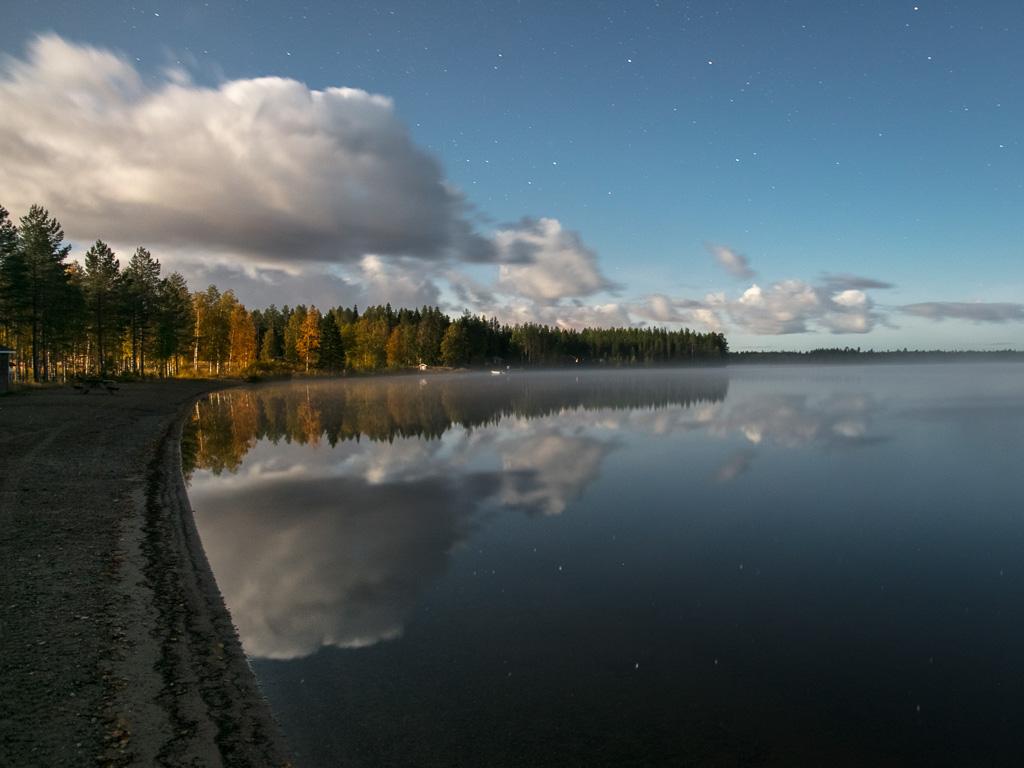 Lapponia_Finlandia_Svezia_Autunno_Foliage_-23