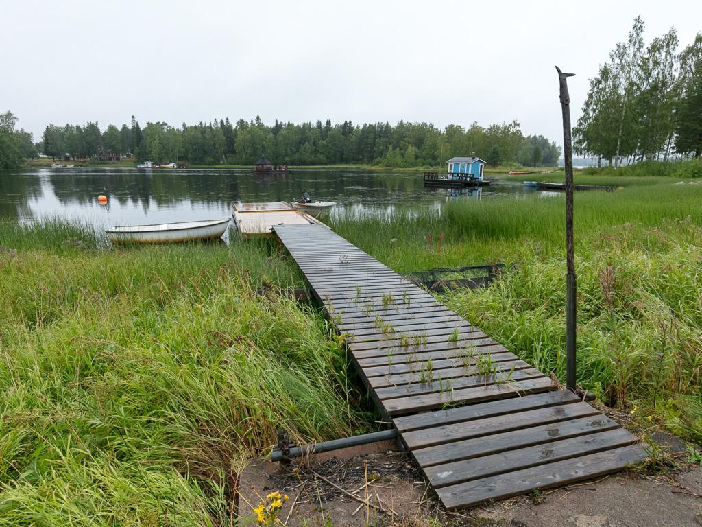 Lapponia_Finlandia_Svezia_Autunno_Foliage_-25