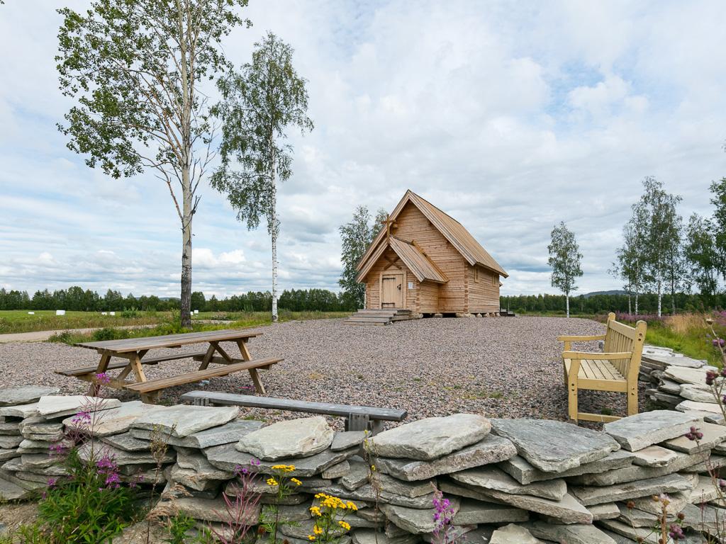 Lapponia_Finlandia_Svezia_Autunno_Foliage_-27
