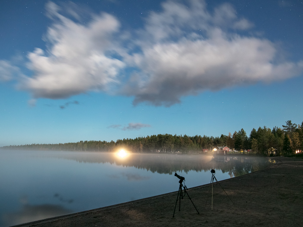 Lapponia_Finlandia_Svezia_Autunno_Foliage_-29b