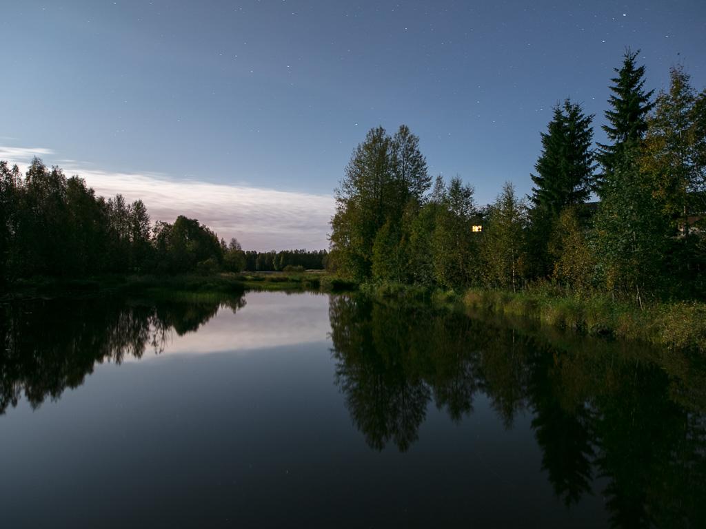 Lapponia_Finlandia_Svezia_Autunno_Foliage_-35