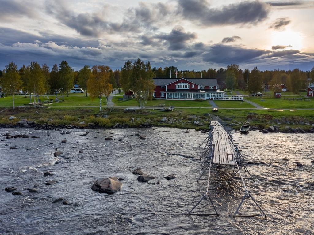 Lapponia_Finlandia_Svezia_Autunno_Foliage_-36