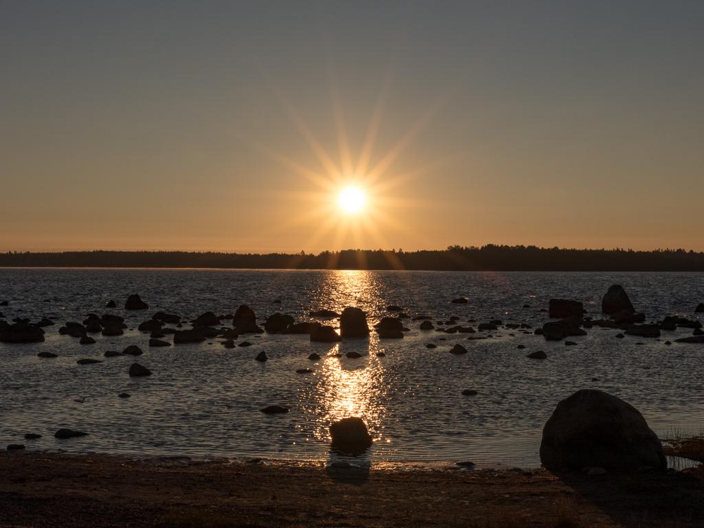 Lapponia_Finlandia_Svezia_Autunno_Foliage_-43