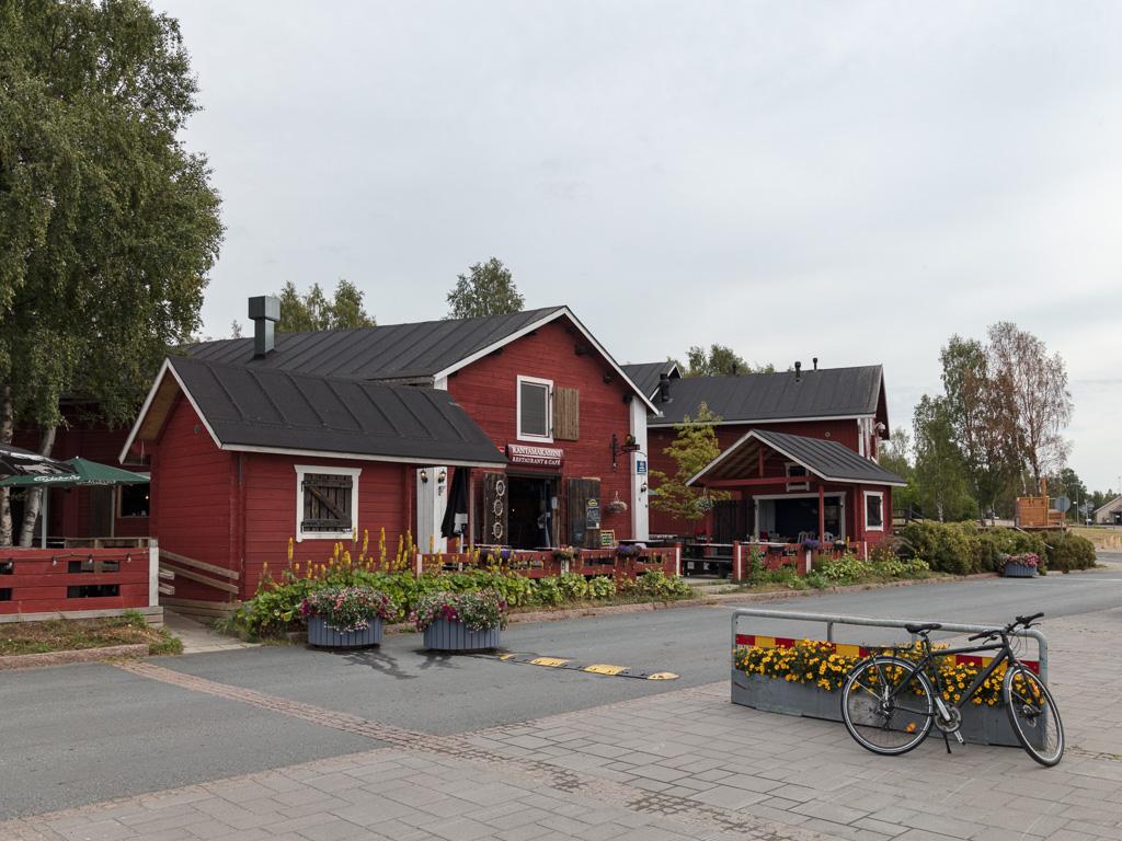 Lapponia_Finlandia_Svezia_Autunno_Foliage_-45