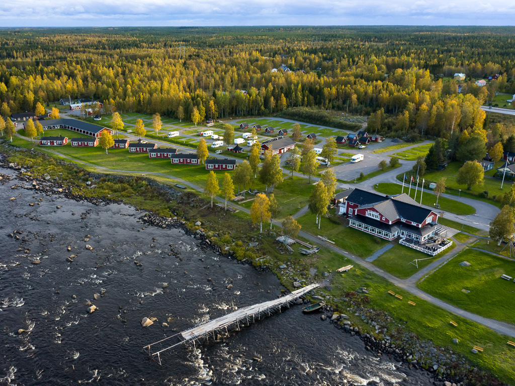 Lapponia_Finlandia_Svezia_Autunno_Foliage_-51