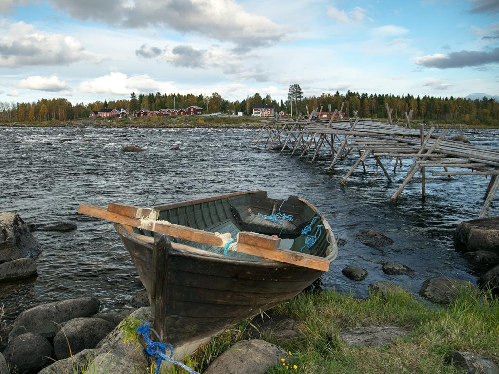 Lapponia_Finlandia_Svezia_Autunno_Foliage_-57