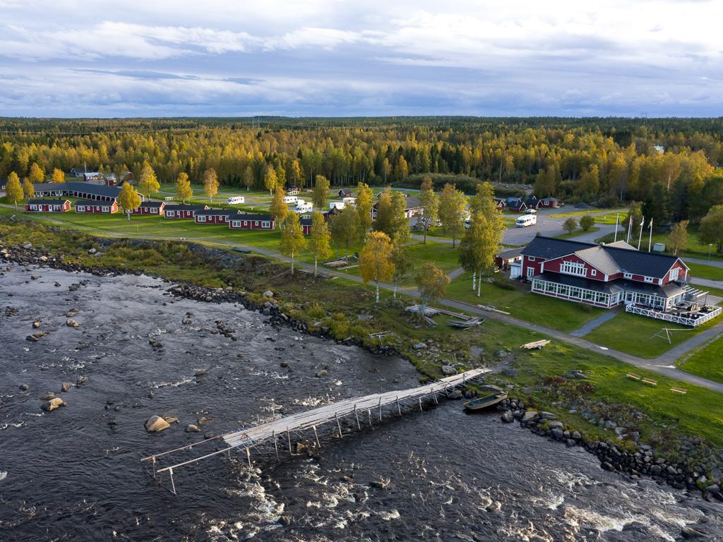 Lapponia_Finlandia_Svezia_Autunno_Foliage_-58