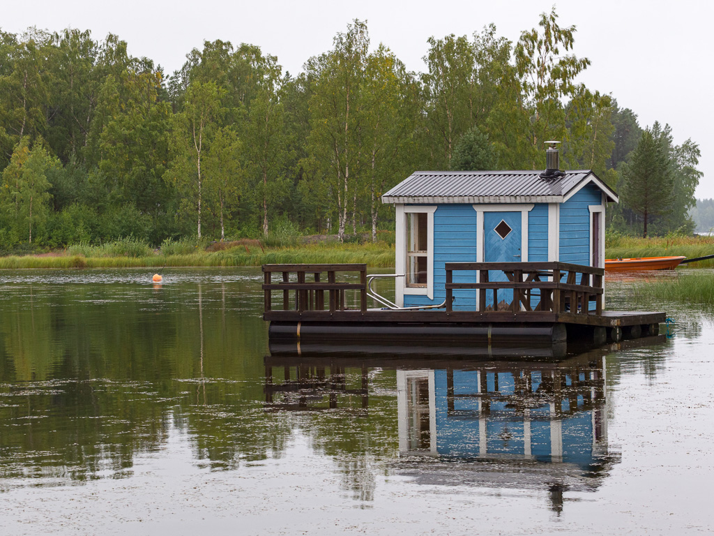 Lapponia_Finlandia_Svezia_Autunno_Foliage_-9