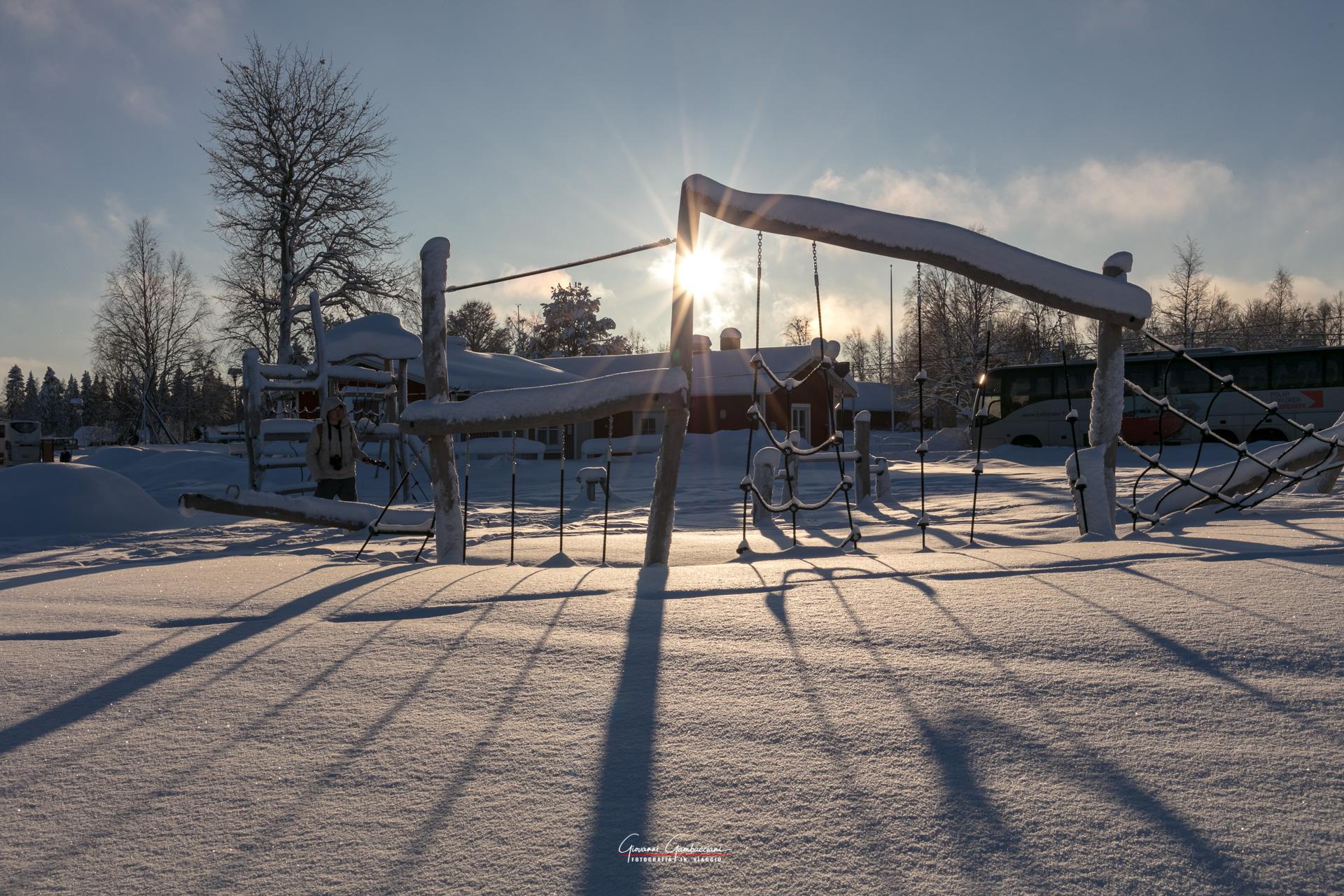 2019-02-11_Gambacciani-Lapponia-Norvegia-Finnmark-Viaggio-Febbraio-2019_0009_264A0803