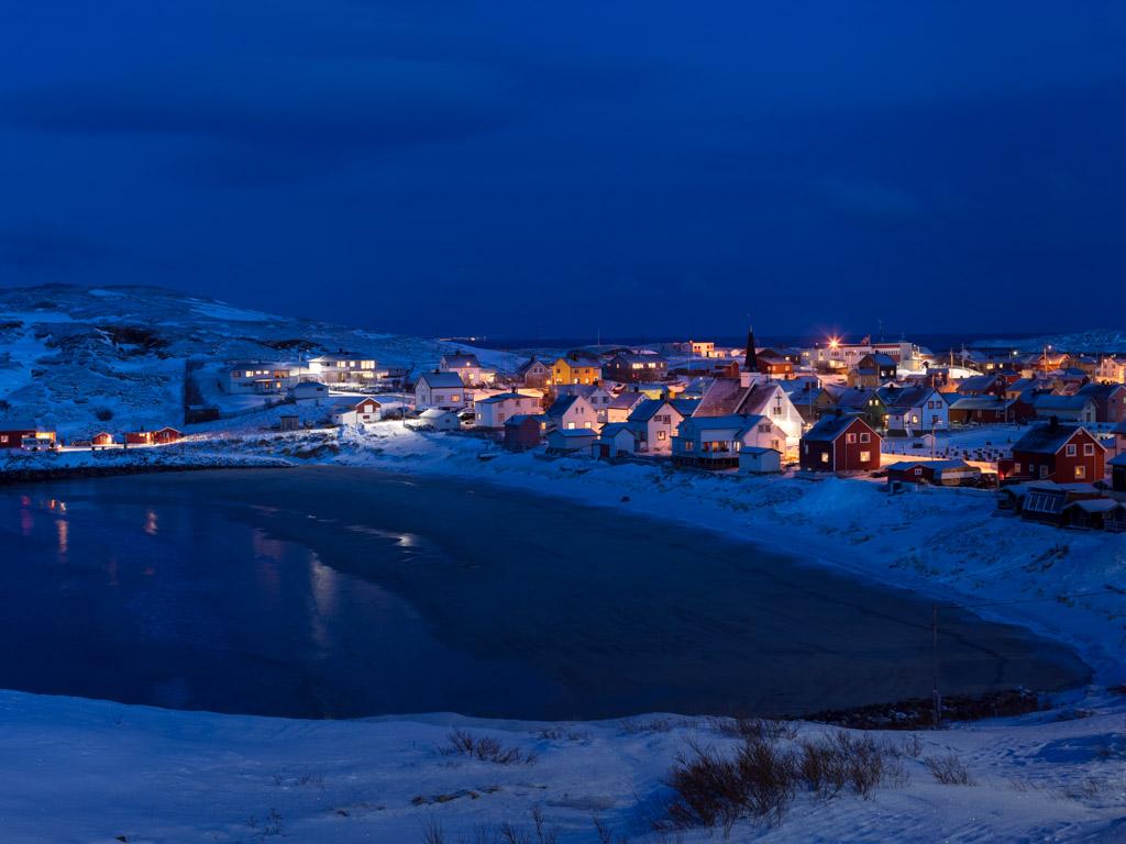 Viaggio-Workshop-Lapponia-Capo-Nord-Norvegia-Aurora-Ora-Blu-Bugoynes-2
