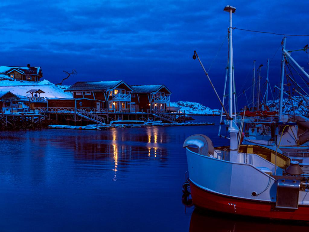 Viaggio-Workshop-Lapponia-Capo-Nord-Norvegia-Aurora-Ora-Blu-Gjesvaer-2