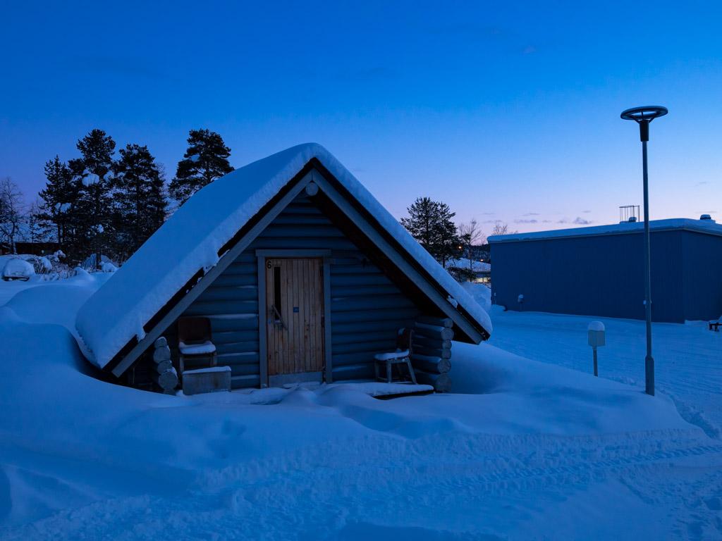 Viaggio-Workshop-Lapponia-Capo-Nord-Norvegia-Aurora-Ora-Karigasniemi