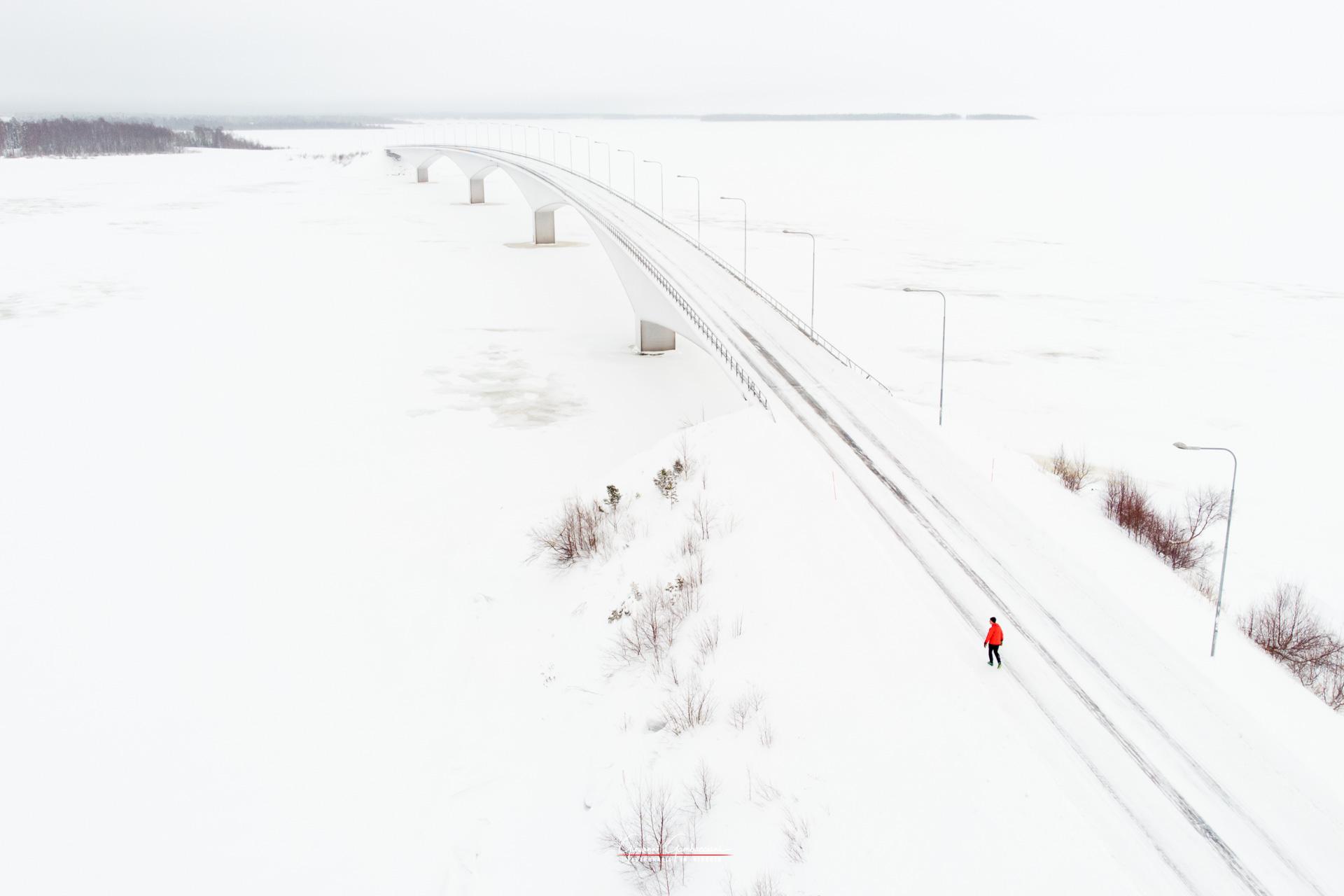 2019-02-10_Gambacciani-Lapponia-Norvegia-Finnmark-Viaggio-Febbraio-2019_0005_DJI_0121