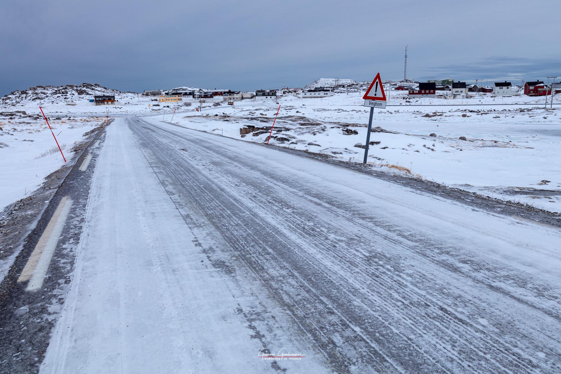 2019-02-14_Gambacciani-Lapponia-Norvegia-Finnmark-Viaggio-Febbraio-2019_0034_264A9022