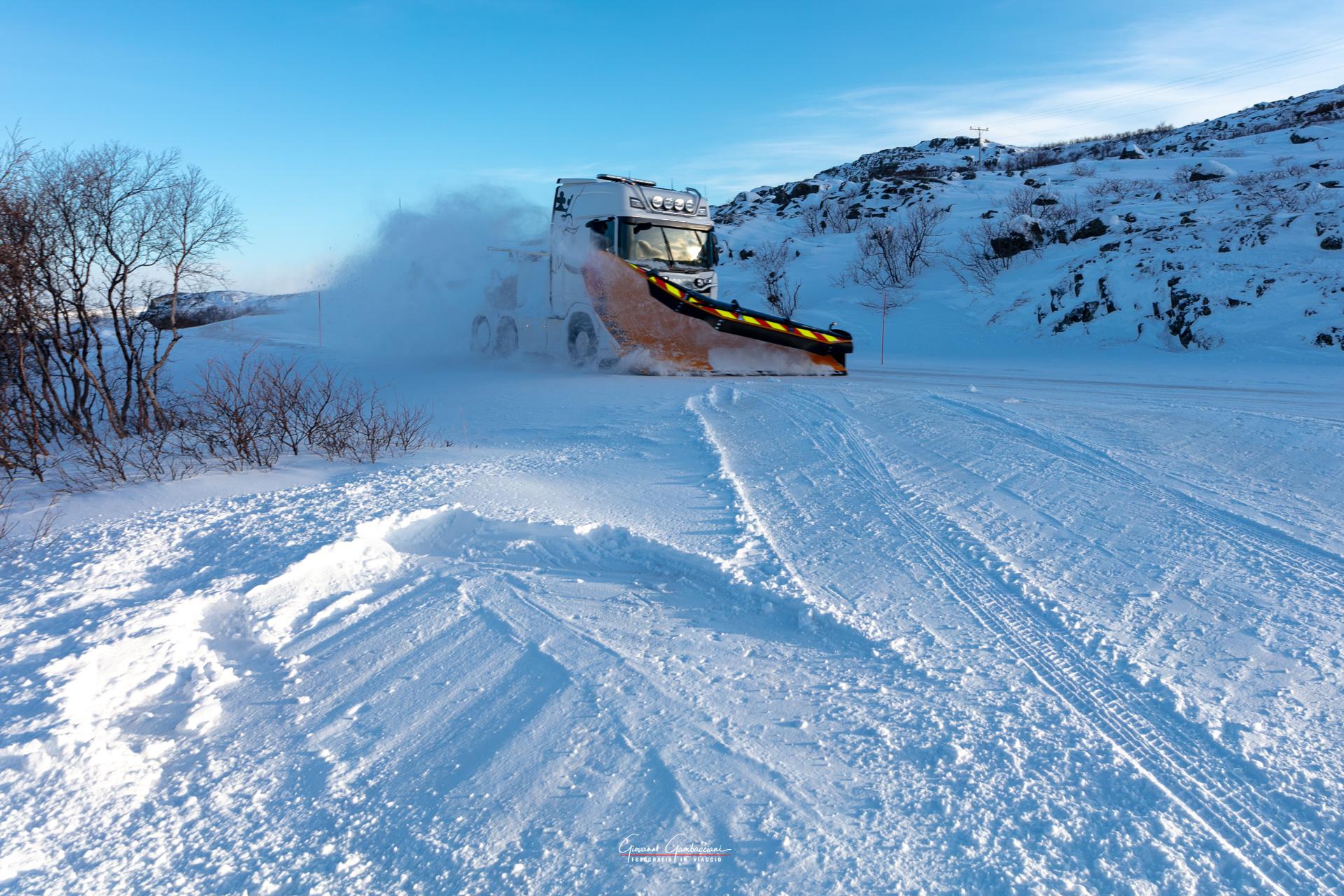 2019-02-17_Gambacciani-Lapponia-Norvegia-Finnmark-Viaggio-Febbraio-2019_0079_264A0156