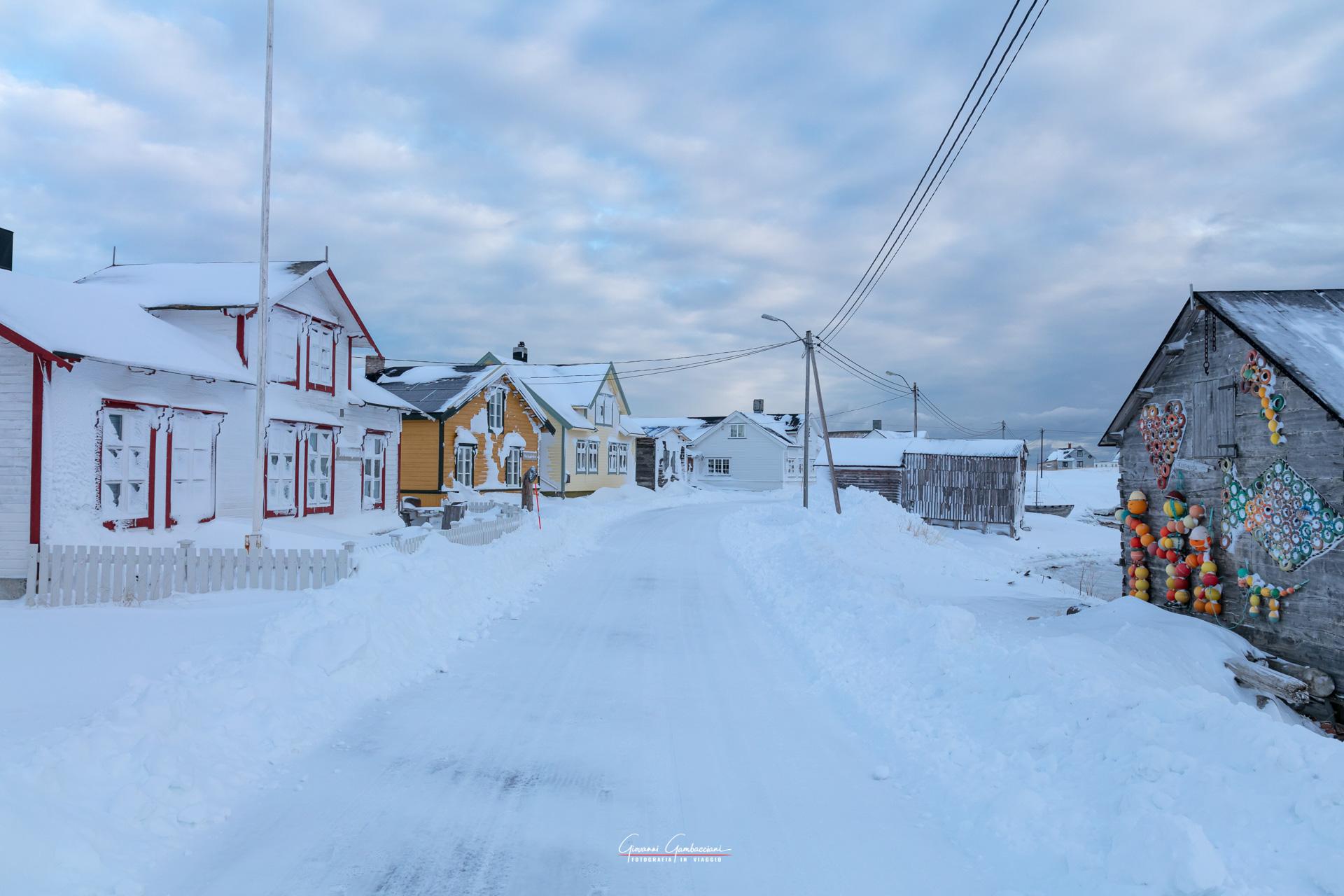 2019-02-18_Gambacciani-Lapponia-Norvegia-Finnmark-Viaggio-Febbraio-2019_0115_264A0308