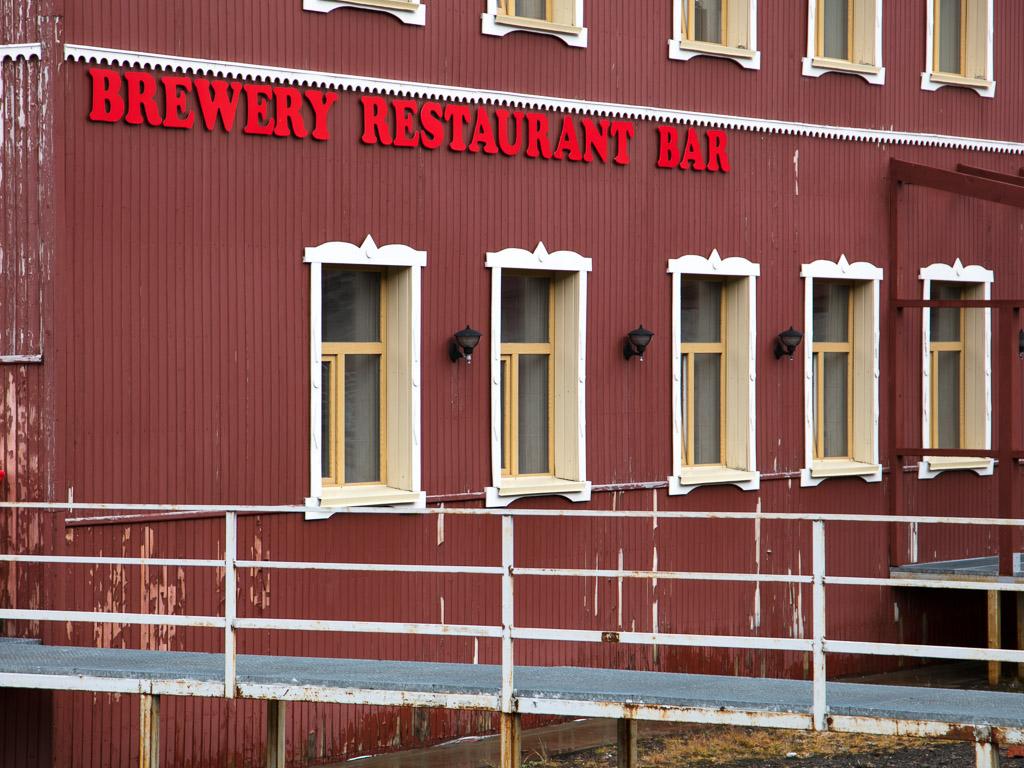 Svalbard_Norvegia_Spitsbergen_Barensburg-8