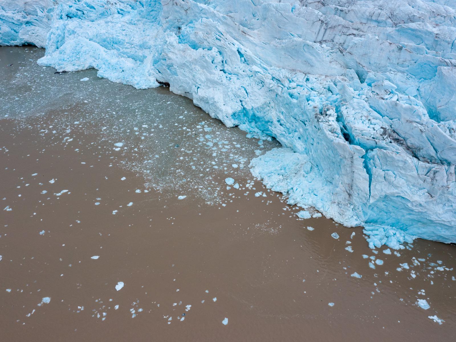 Svalbard_Spitsbergen_Ghiacciaio_Glacier-1