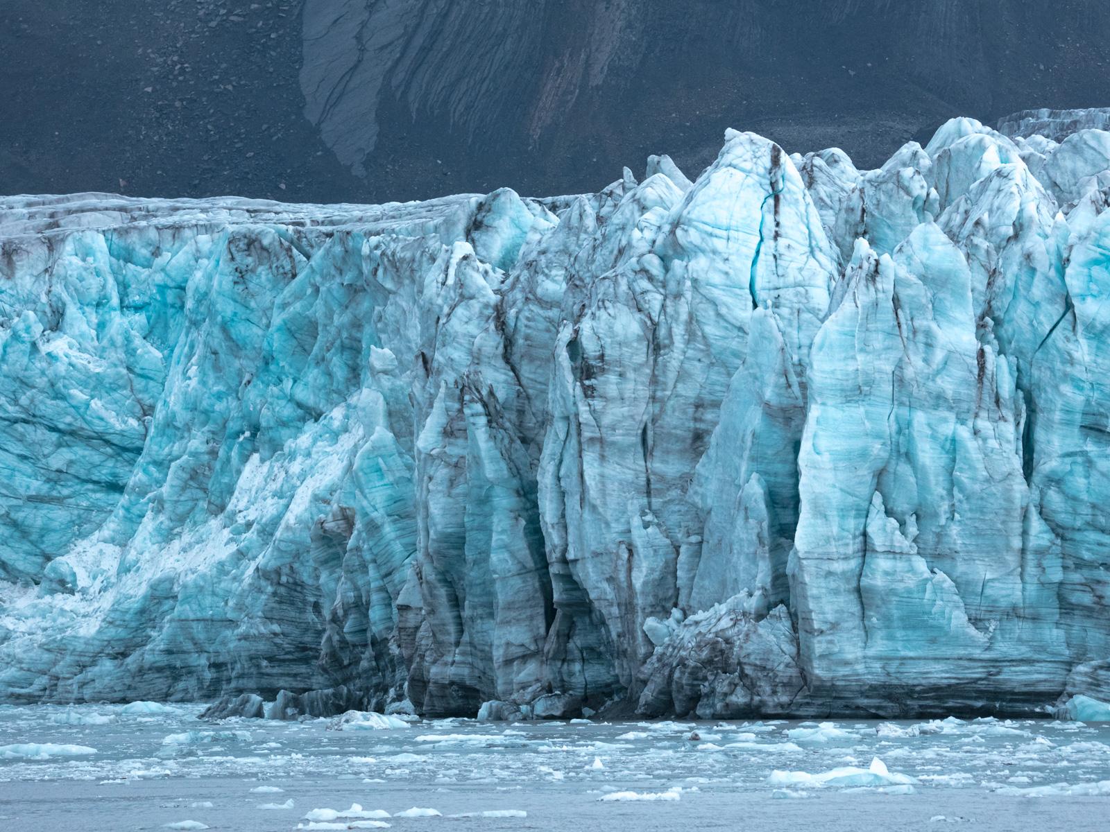Svalbard_Spitsbergen_Ghiacciaio_Glacier-10