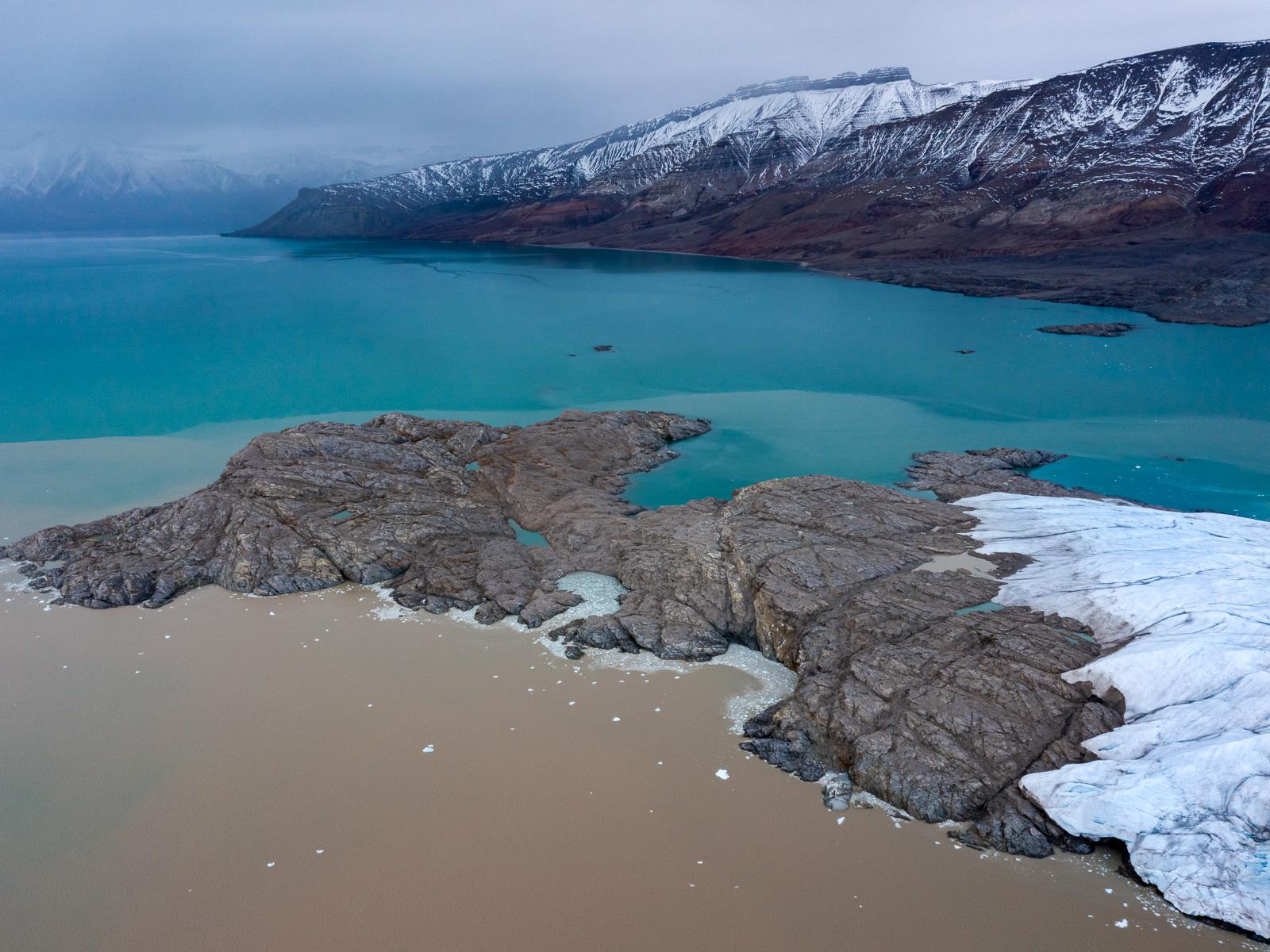 Svalbard_Spitsbergen_Ghiacciaio_Glacier-12