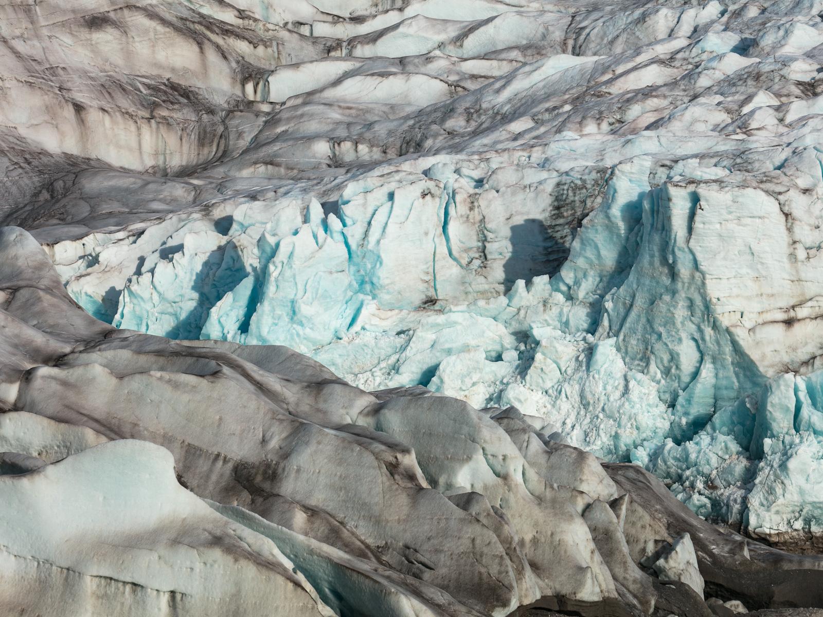 Svalbard_Spitsbergen_Ghiacciaio_Glacier-6