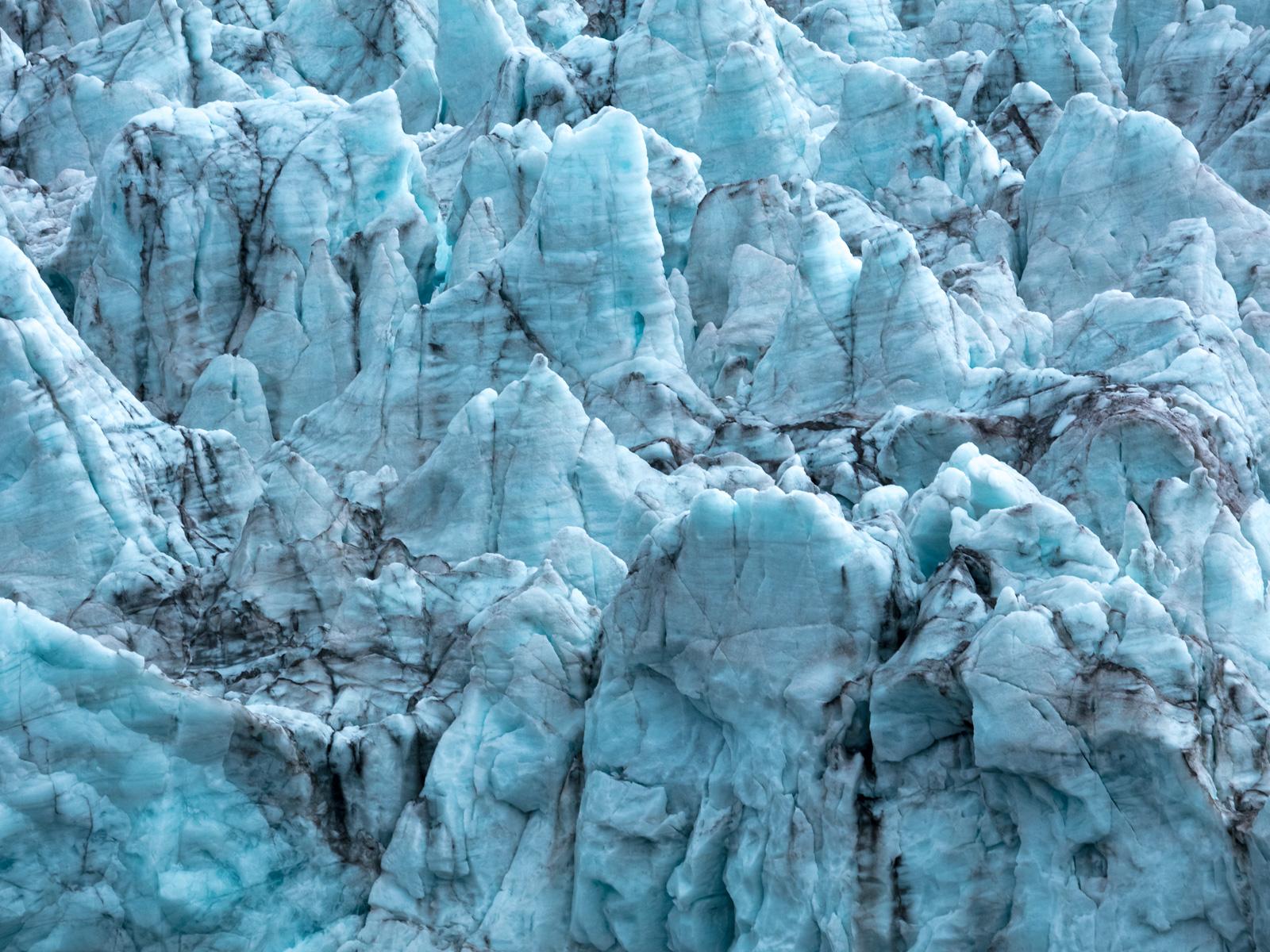 Svalbard_Spitsbergen_Ghiacciaio_Glacier-7