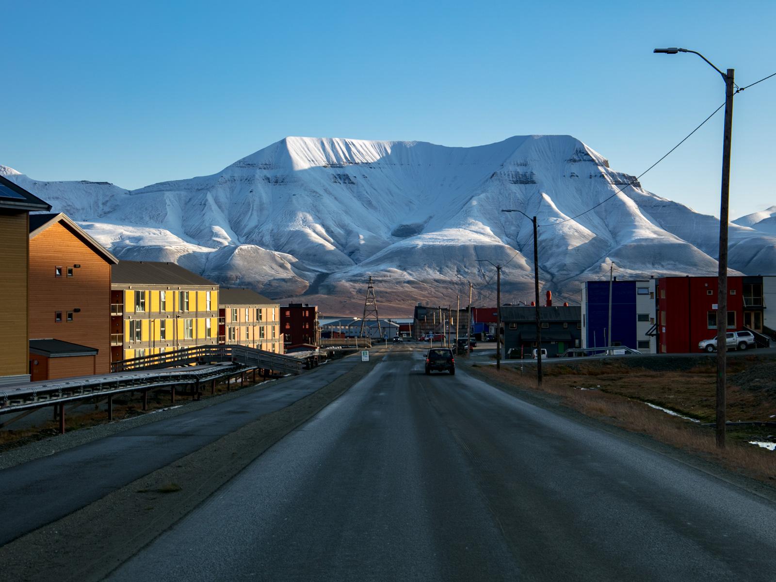 Svalbard_Spitsbergen_Longyearbyen-3