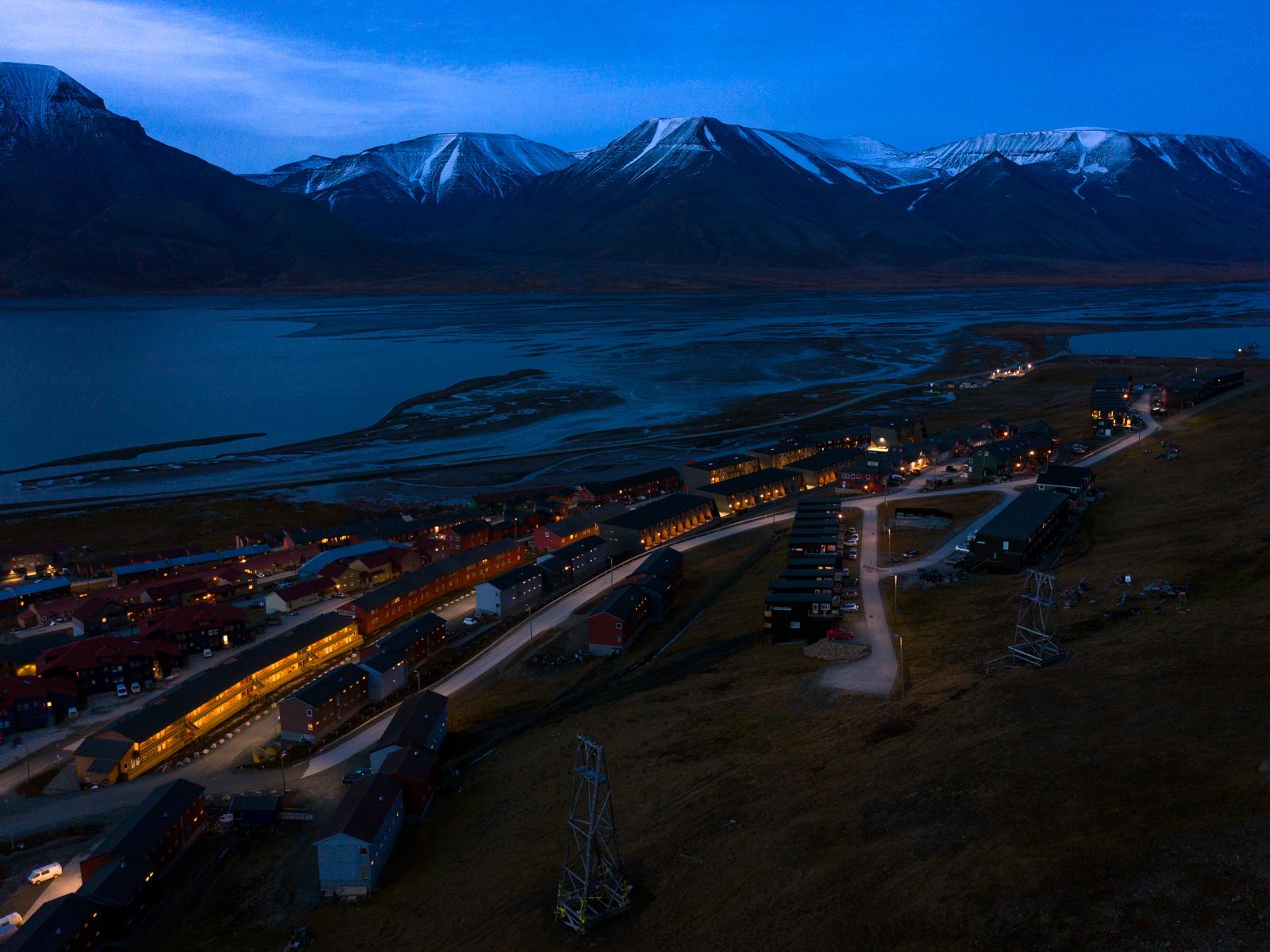 Svalbard_Spitsbergen_Longyearbyen-8