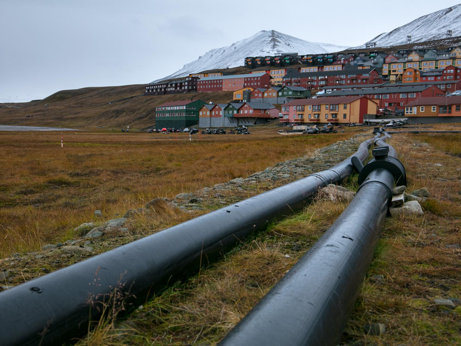 Svalbard_Spitsbergen_Longyearbyen-9