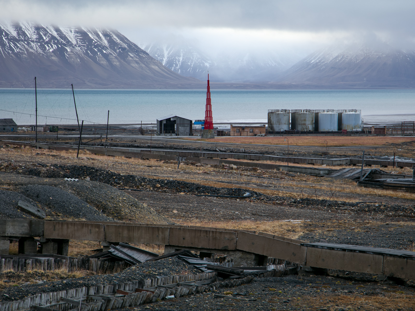 Svalbard_Spitsbergen_Pyramiden-14