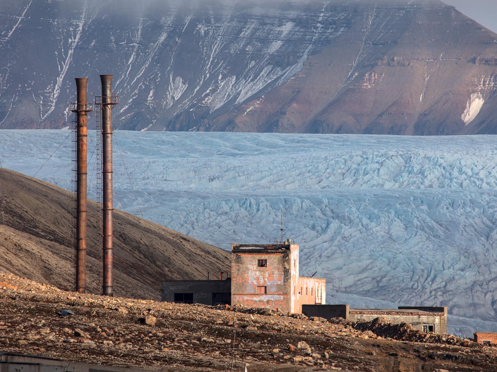Svalbard_Spitsbergen_Pyramiden-15