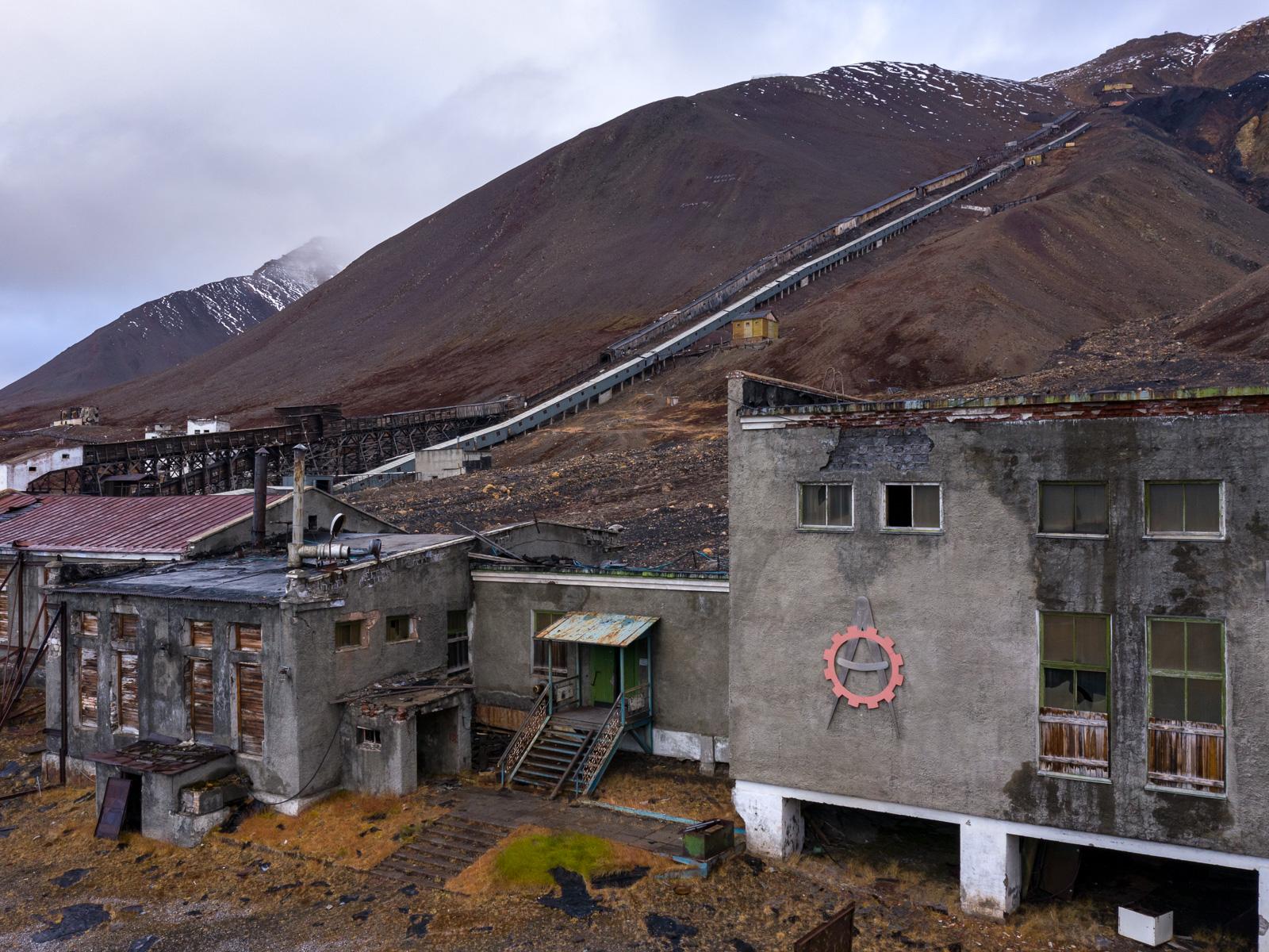 Svalbard_Spitsbergen_Pyramiden-18
