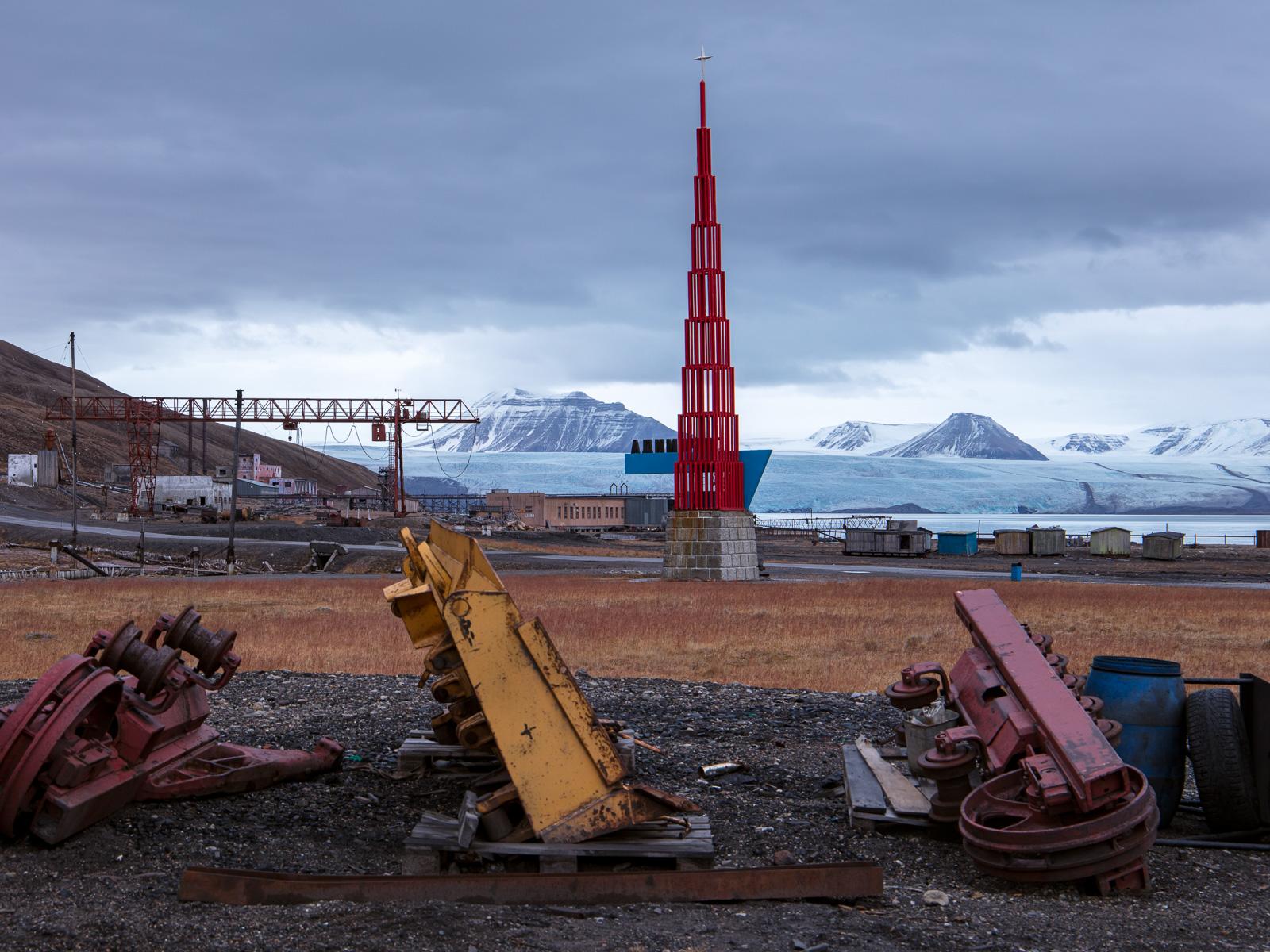 Svalbard_Spitsbergen_Pyramiden-20