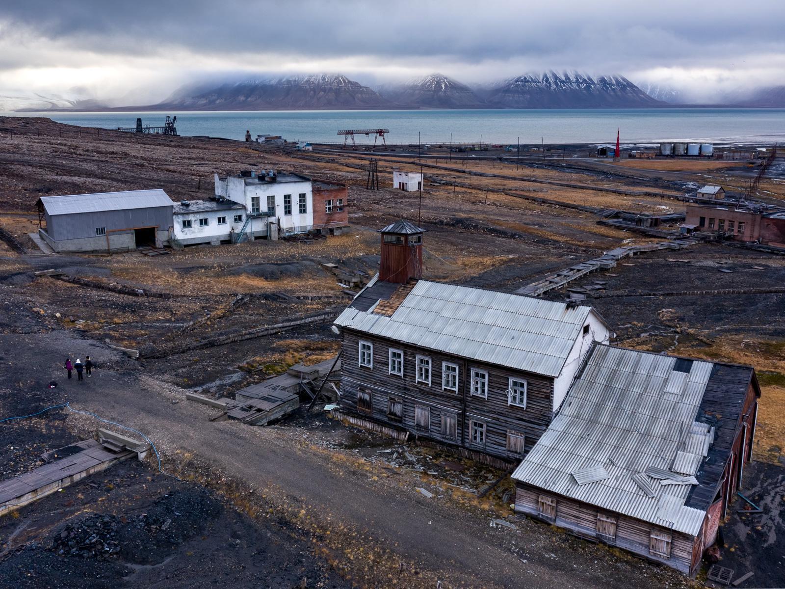 Svalbard_Spitsbergen_Pyramiden-22