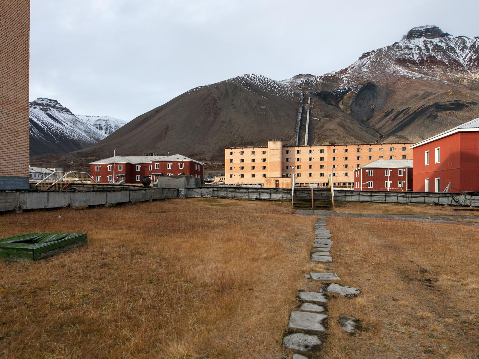 Svalbard_Spitsbergen_Pyramiden-24