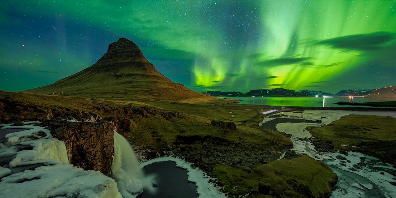 aurora_kirk2