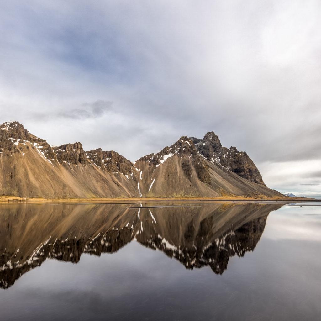 Islanda_Vertrahorn_Montain_fotografia-1024x1024.jpg