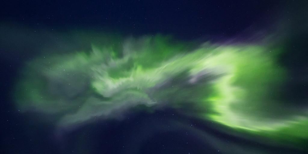 aurora_kopikartano-1024x512.jpg