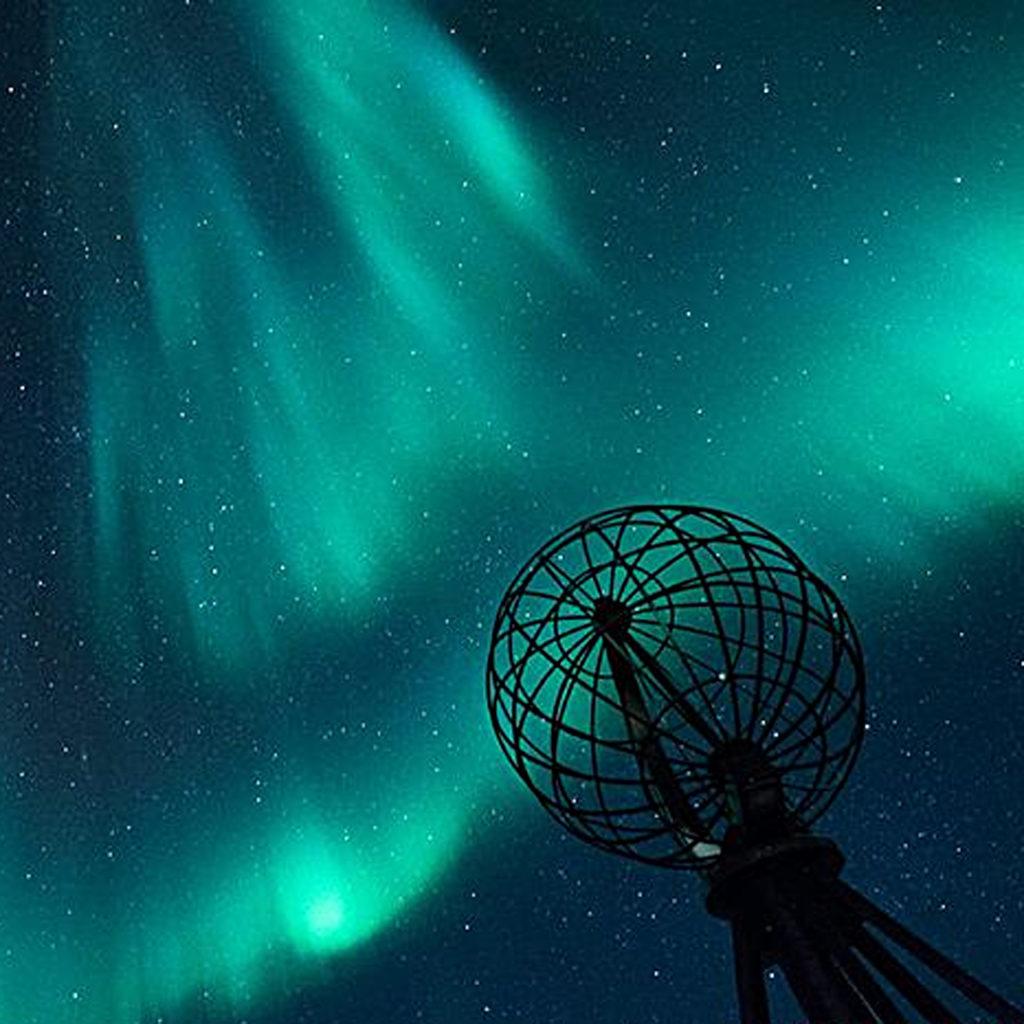 aurora-capo-nord-1024x1024.jpg