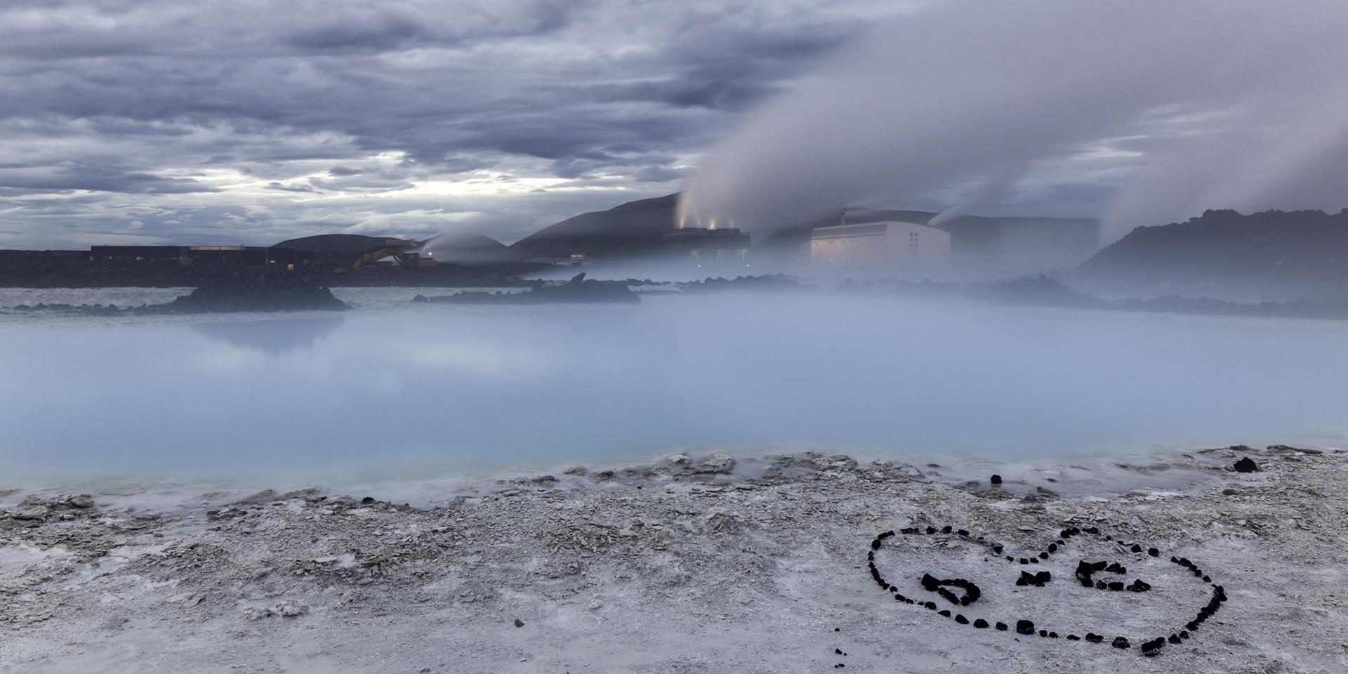 Cuore_Islanda