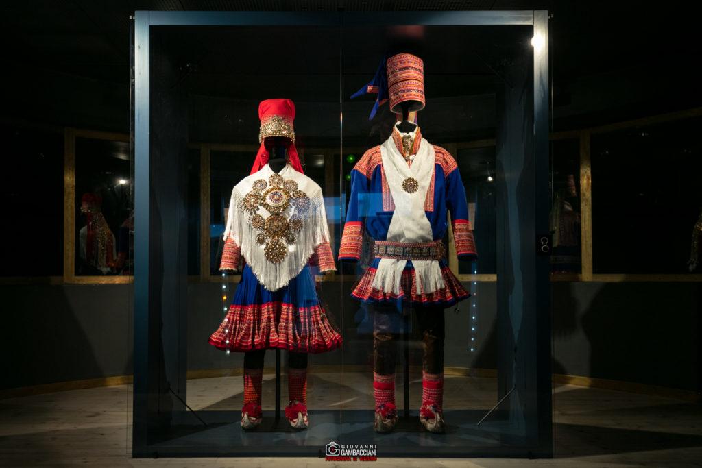 Gallerie dai Viaggi  Y1A8487-1024x683 Luglio 2016 - Lapponia, Storia di una calda estate