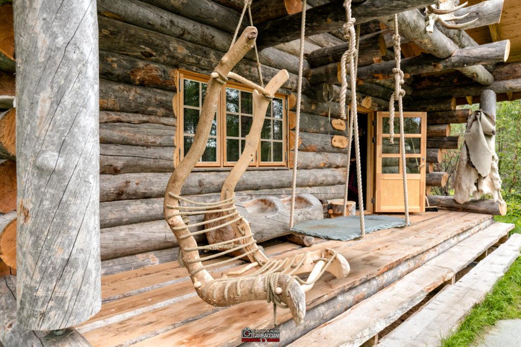 Gallerie dai Viaggi  Y1A8703-Modifica-1024x683 Luglio 2016 - Lapponia, Storia di una calda estate